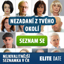 Elite Date
