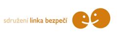Linka bezpečí logo